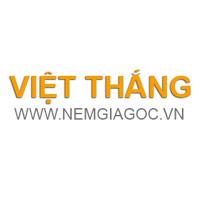Đại Lý Nệm Cao Su, Bông Ép, Lò Xo Chính Hãng Giá Rẻ TPHCM