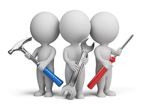Bảo hành và sửa chữa - Nệm Giá Gốc