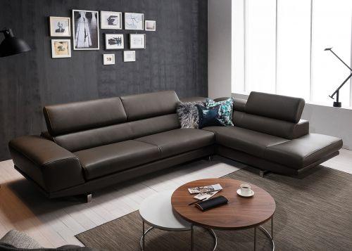 Sofa nệm cao su tự nhiên có tốt không?